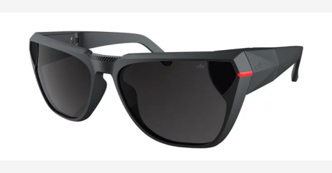 نظارات مبتكرة تسجل فيديو HD وتلتقط الصور !!