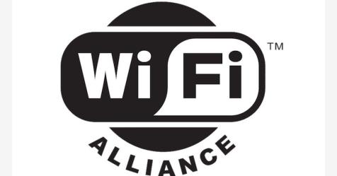 بروتوكول WI-FI WPA3 سيأتي هذا العام