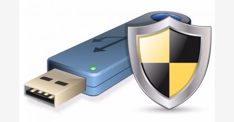 أفضل 6 برامج لمنع الفيروسات من الانتقال لجهازك من خلال الفلاش USB