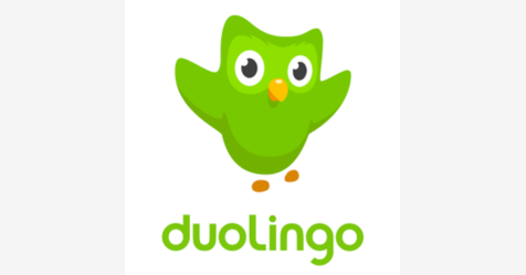 Duolingo.. تعلّم أكثر من 25 لغة باستخدام هاتف أندرويد
