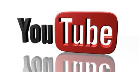 """تعرف علي مزايا خفية في منصة الفيديو """"يوتيوب"""""""