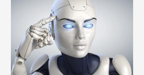في 2070 سنودع فقد الأطراف بأطراف روبوتية!!