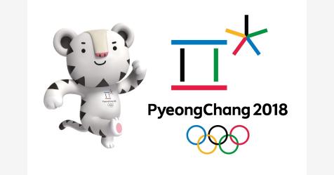 3 تطبيقات لمتابعة الألعاب الأولمبية الشتوية بيونغ تشانغ 2018