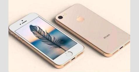 تعرف على مواصفات هاتف iPhone SE2 القادم