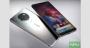 نوكيا تعمل هاتف رائد جديد يحمل أسم Nokia 8 Pro