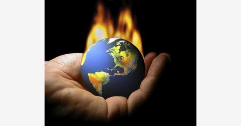 دراسة: الهواتف الذكية ترفع حرارة كوكب الأرض