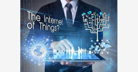 """جارتنر: 1.5 مليار دولار الإنفاق العالمي على أمن """"إنترنت الأشياء"""""""