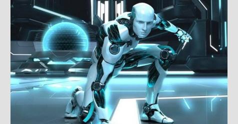 5 تقنيات مستقبلية أصبحت متاحة على أرض الواقع هذا العام