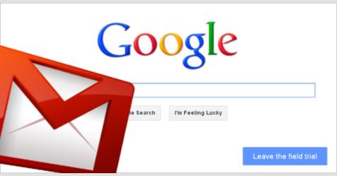 """""""Gmail"""" يتيح ميزة """"التدمير الذاتي"""" للرسائل الإلكترونية"""