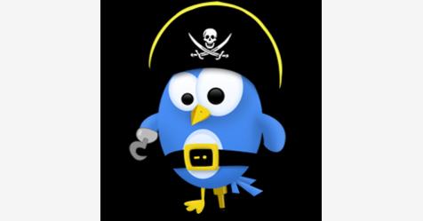 """تحذير خطير من """"تويتر""""... بدّلوا كلمات المرور فوراً"""