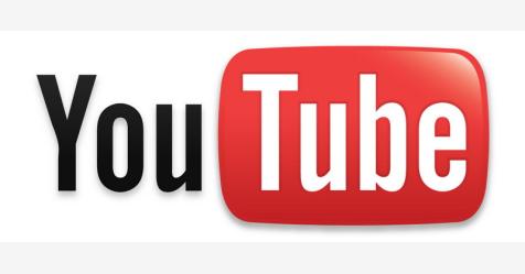 1.8 مليار مُستخدِم مُسجل يشاهدون فيديوهات يوتيوب شهرياً