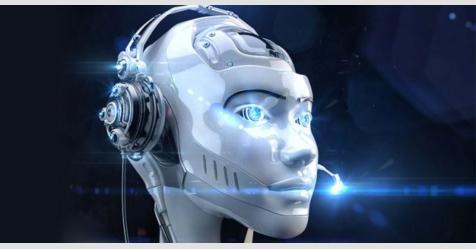 ذكاء جوجل الاصطناعي يتحدث مثل البشر ويثير الذعر بين الجميع