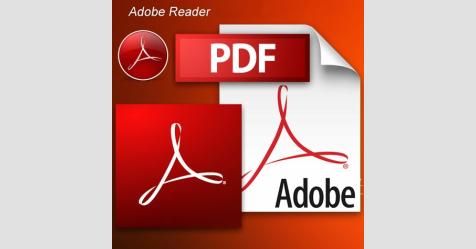 أدوبي تسد 48 ثغرة أمنية في برامجها
