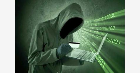 10نصائح لحماية خصوصيتك على الإنترنت