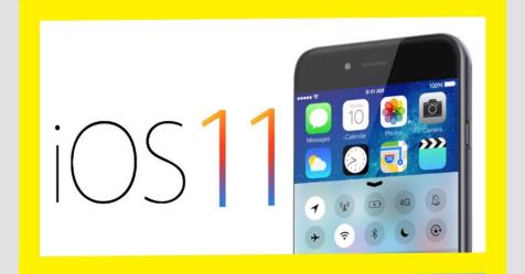 بعد إطلاق iOS 11.4.. القائمة الكاملة لأبرز المميزات التي وفرها التحديث