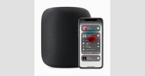 دعم  AirPlay 2