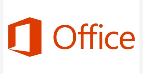 مايكروسوفت تكشف عن المزايا القادمة لتطبيقات Office