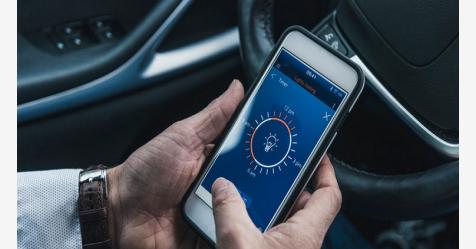 لماذا ترتفع درجة حرارة هاتفك وكيف يمكن تجنبها؟