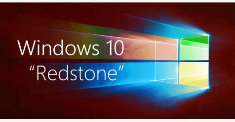 مايكروسوفت تحل مشكلة التحديثات المفاجئة على أجهزة ويندوز