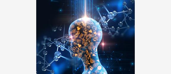 تطوير جهاز يشبه الدماغ البشري يحدد الأشياء بسرعة الضوء!