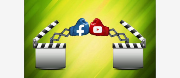 انخفاض عدد زوار عملاق المواقع الاجتماعية فيسبوك!