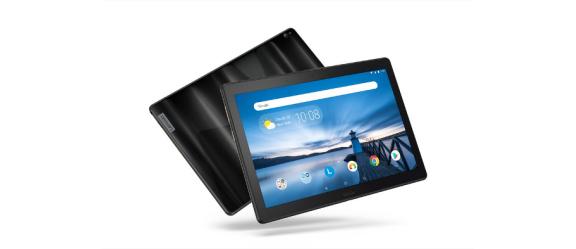 لينوفو تطلق خمسة أجهزة لوحيه جديدة بأسعار رخيصة تبدأ من 70 دولار!