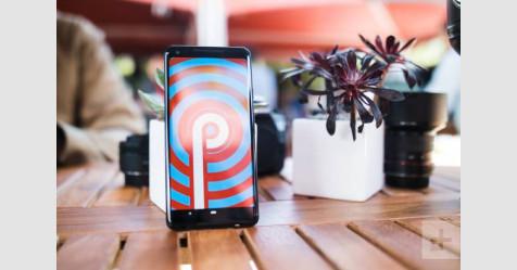 4 مميزات جديدة في أندرويد Android 9 Pie