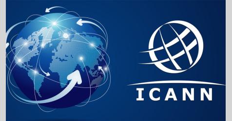 عاجل.. انقطاع الإنترنت حول العالم خلال 48 ساعة القادمة