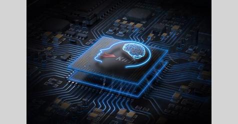 رقاقتان جديدتان بتقنيات ذكاء اصطناعي لمنافسة كوالكوم ونيفيديا