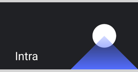 جوجل تطرح تطبيق جديد لحماية المستخدمين من الاختراق