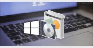 تصميم وتطوير برامج الكمبيوتر