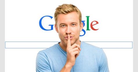 8 أمور لا تسأل جوجل عنهم..