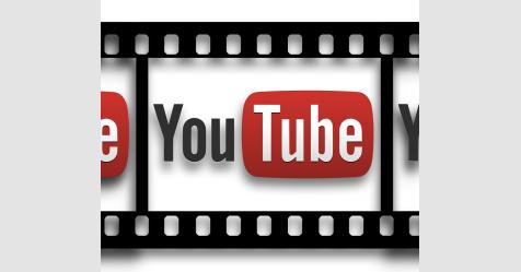 اليوتيوب ستجعل محتواها الأصلي مجانيًا للجميع ابتداء من 2019