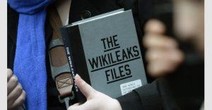 التجسس وتعقب أي شخص في أي مكان حول العالم