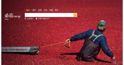 """الصين تحظر متصفح مايكروسوفت """"بينج"""""""