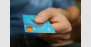 التحول الرقمي فى مجال الخدمات المالية