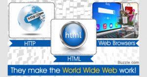 لغة ترميز النص التشعبي HTML