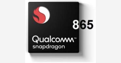 كوالكوم تكشف أولى تفاصيل Snapdragon 865