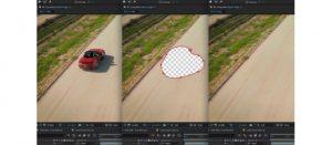 تحديث جديد من Adobe يتيح إزالة الأشياء أو الأشخاص من محتوى الفيديو