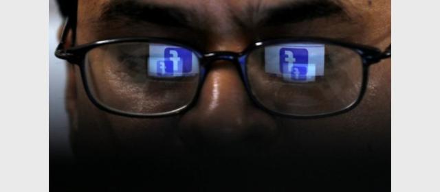 """بياناتك في خطر.. فضيحة جديدة تهز أركان """"فيسبوك"""""""