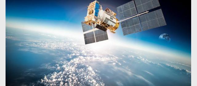 أمازون تخطط لنشر الإنترنت الفضائي عبر الأقمار الاصطناعية