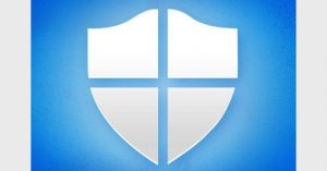 تحديث Windows الأخير يوقف تطبيقات مكافحة الفيروسات ويسبب تعطُّل الأجهزة!