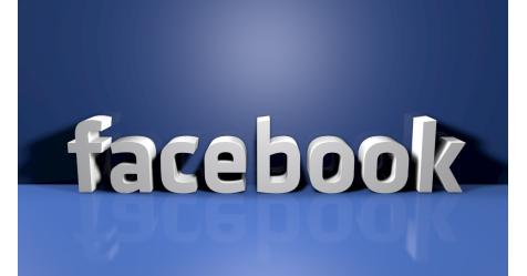 """احذروا الاختبارات الشخصية في """"فيسبوك""""!"""