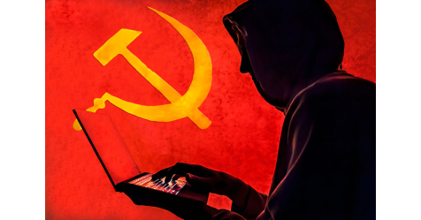 """على خطى الصين .. روسيا تعتمد قانون """"السيادة على الإنترنت"""""""