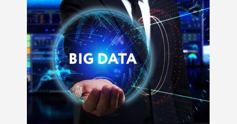 أبرز 5 تحديات تواجهها الشركات عند استخدام البيانات الضخمة