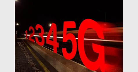 10 أشياء تتميز فيها شبكات 4G عن5G