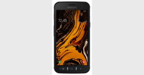 سامسونج تعلن عن الهاتف Galaxy Xcover 4s المقاوم للبيئات القاسية