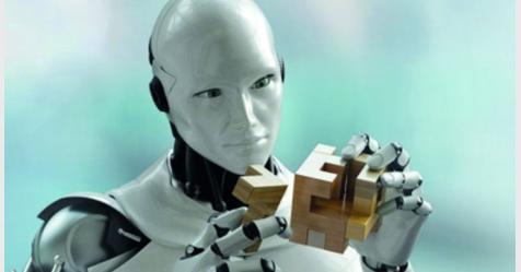 20 مليون وظيفة صناعية للروبوتات بحلول 2030