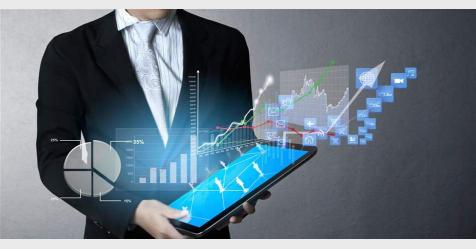 البنك الدولي: 5 مليارات دولار لبناء اقتصاد رقمي عربي