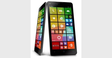 مايكروسوفت تُوقف تحديث التطبيقات على Windows Phone 8